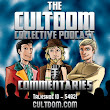 Cultdom Commentary: Doctor Who 'It Takes You Away'
