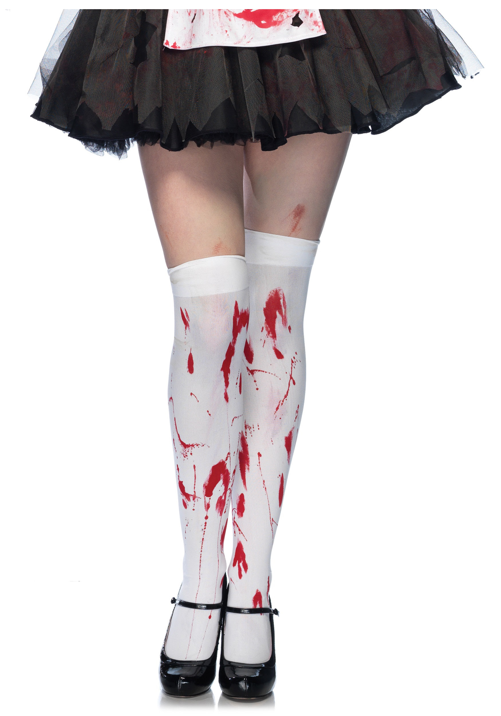 halloween costume ideas for women on Home Top Costume Idea Searches Scary Halloween Costume Ideas Bloodied