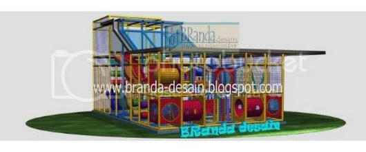 playground indonesia | Kaskus - The Largest Indonesian Community