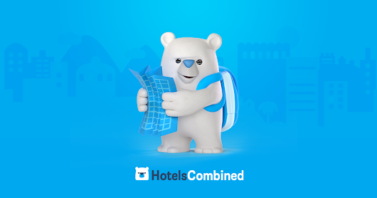 Compare & Save on Cheap Hotel Deals - HotelsCombined