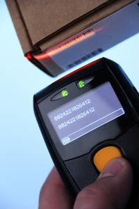 RFID will be key to omni-channel retail sourcing