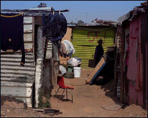 township by hans van egdom