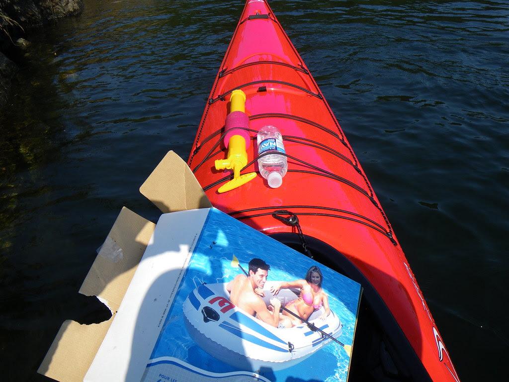 2009-07-29-Thetis Lake 005