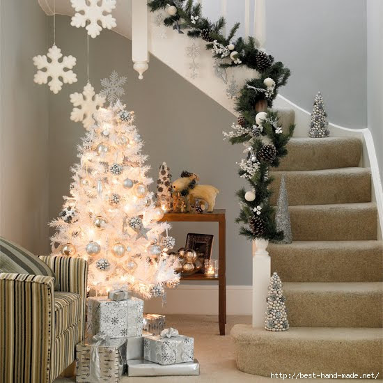 christmas-tree-ideas7 (550x550, 165Kb)
