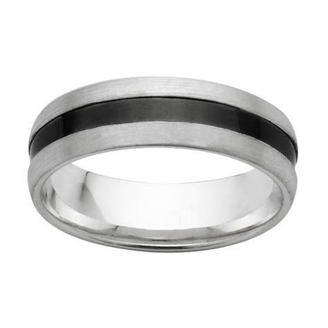 Mens Wedding Bands Australia