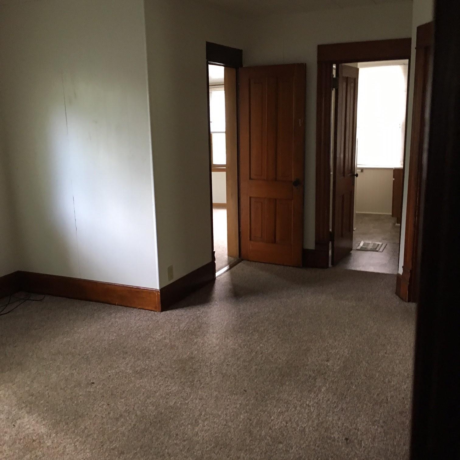 1 Bedroom Apartments In La Crosse Wi | Interior Design