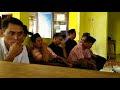Video Pemaparan Visi & Misi Calon Kades Mekarsari oleh Rohimat