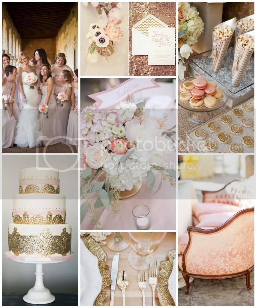 photo blushandgoldweddingcollage_zpsa071ac9d.jpg