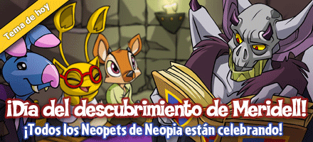 http://images.neopets.com/homepage/marquee/meridell_day_2007_es.png