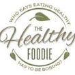 The Healthy Foodie • Thehealthyfoodie.com