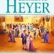 Tales of an intrepid pantster: Review: The Masqueraders by Georgette Heyer