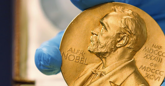Readers Don't Need the Nobel Prize in Literature