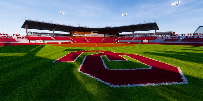 'This is real': How Oklahoma softball secured a record-setting donation for new stadium