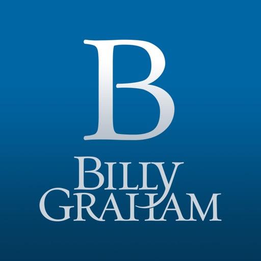 Billy Graham Evangel