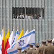 Poland's young Jews pick up threads of history