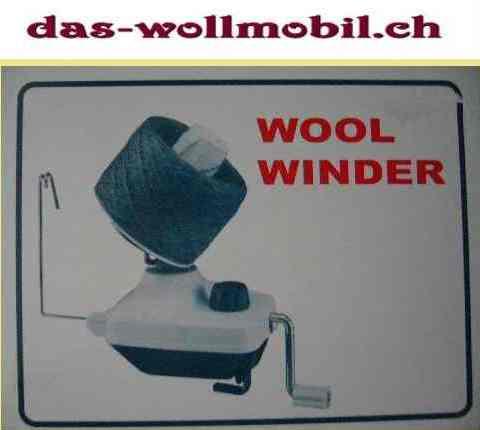 wollwickler1