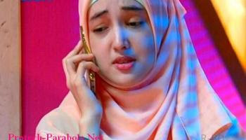 http://bisskey.files.wordpress.com/2014/10/putri-jilbab-in-love-episode-8-2.jpg?w=350&h=200&crop=1