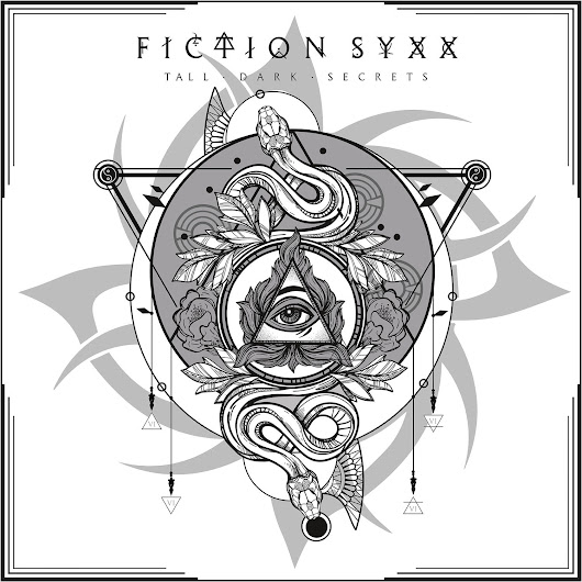 Fiction Syxx Radio: Listen to Free Music & Get The Latest Info | iHeartRadio
