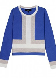 Rag & Bone camisola, £ 219, mytheresa.com