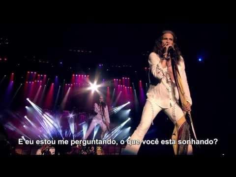 Meus Ídolos: Steven Tyler