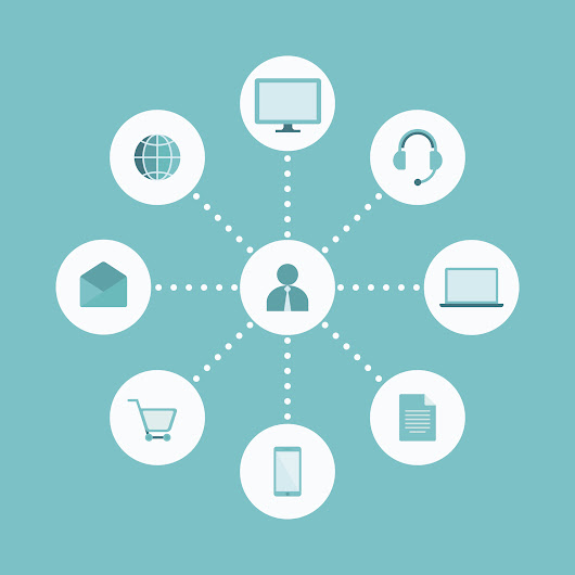 6 Reasons You Should Be Thinking About an Omnichannel Strategy