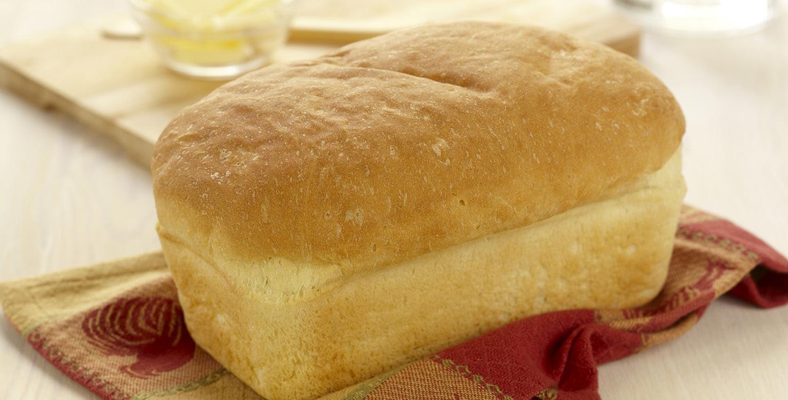 Robinhood | French Bread - Small Loaf