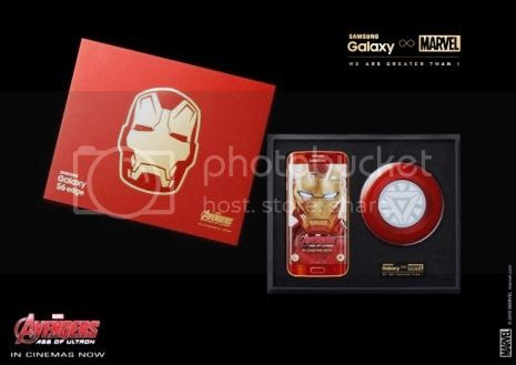 photo Iron Man Samsung Galaxy Edge S6 Limited Edition 01_zpskj3hlres.jpg