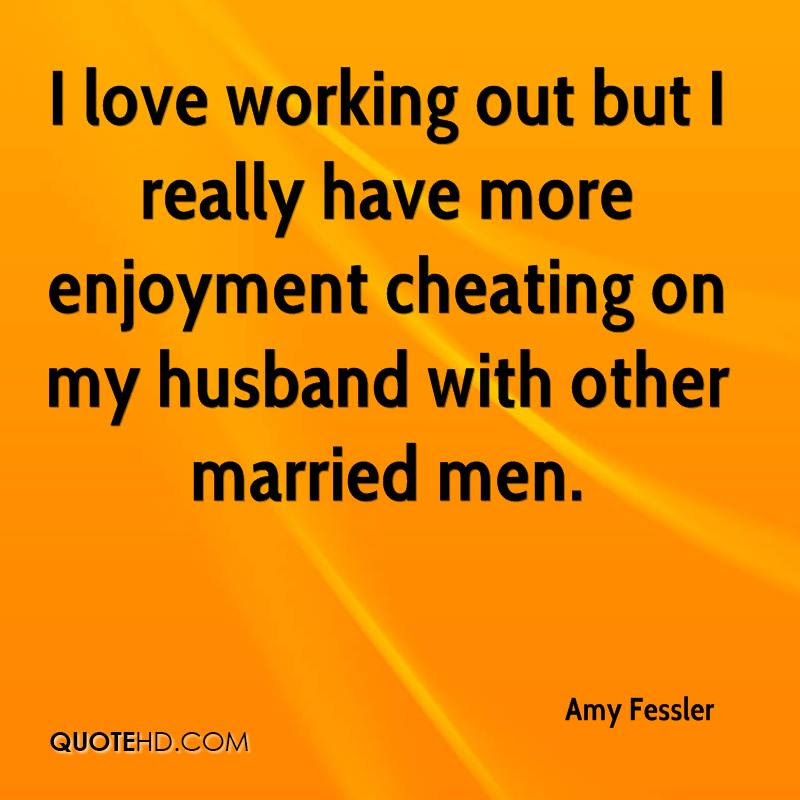 Amy Fessler Marriage Quotes Quotehd