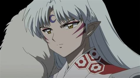 pin     anime aesthetic inuyasha love inuyasha
