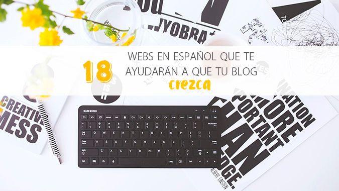 photo crecimiento_blog_caratula.jpg