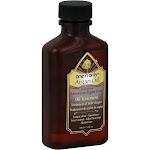One'n Only Argan Oil Treatment - 3.4 oz bottle