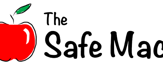 The Safe Mac  » Avast's man in the middle