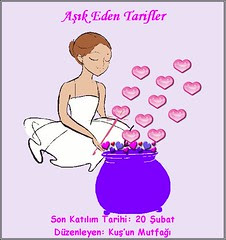 logo_Asik_Eden_Tarifler