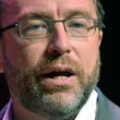 Wikipedia founder brands PM's porn filters plan 'ridiculous'