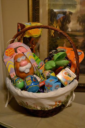 Easter2011-77