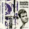 STANLEY, J. J. - inside moves