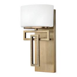 Ikea Bathroom Vanity on Bathroom Vanity Lighting On 7 227 Bathroom Lighting And Vanity