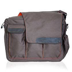 Knit Jones: Diaper Bags I know, really exciting