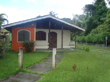 Casas de madera prefabricadas viviendas americanas en cordoba for Viviendas de madera precios