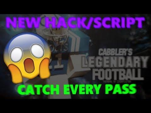 Roblox Legendary Football Hacking Script Real Robux Generator No