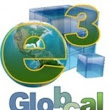 Globcal International | Making Sense Common