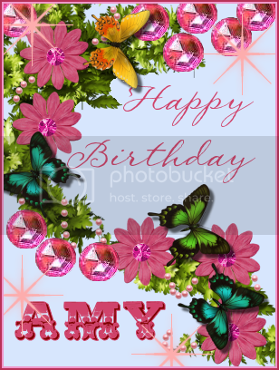 photo amysbday.png