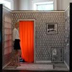 wall-150x150.jpg