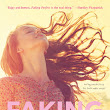 Book Hooked                                                                             Reviews: Faking Perfect DRC