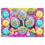 Pikmi Pops Suprise Pack