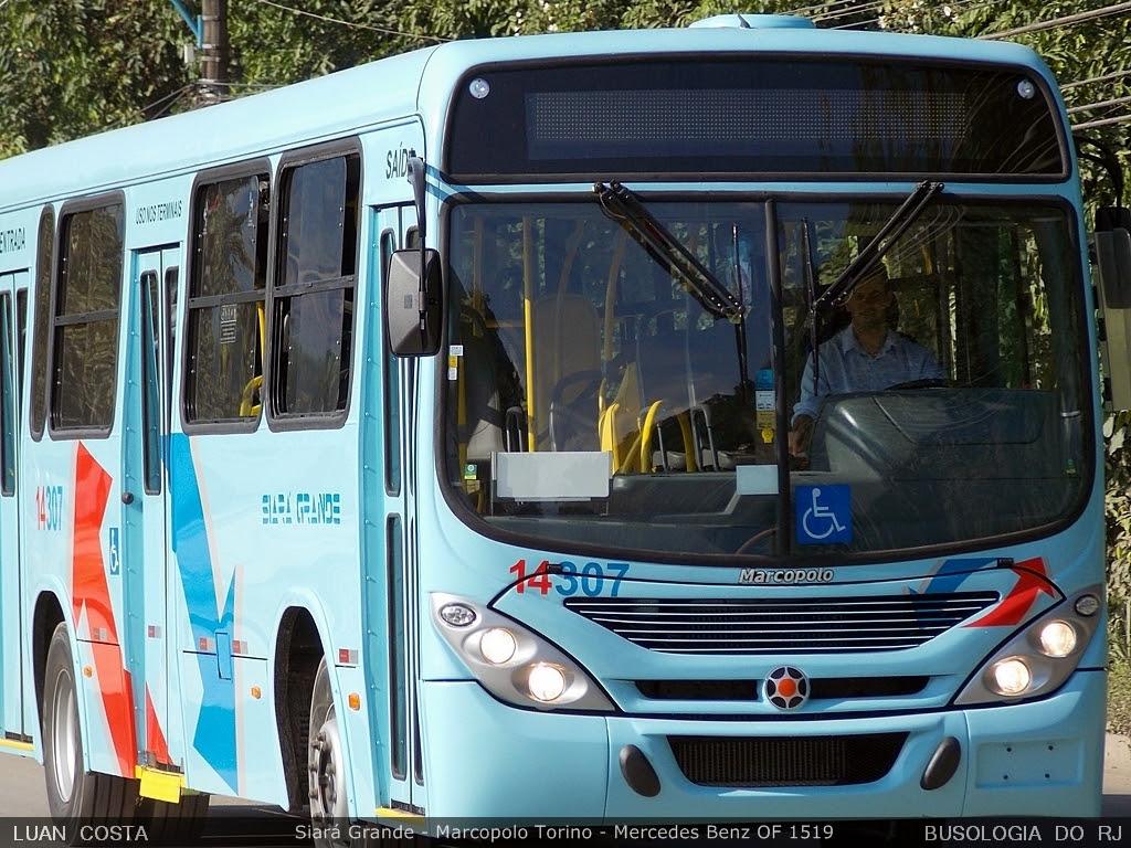 DSCN1350