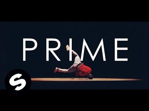 Sick Individuals - Prime (Original Mix)
