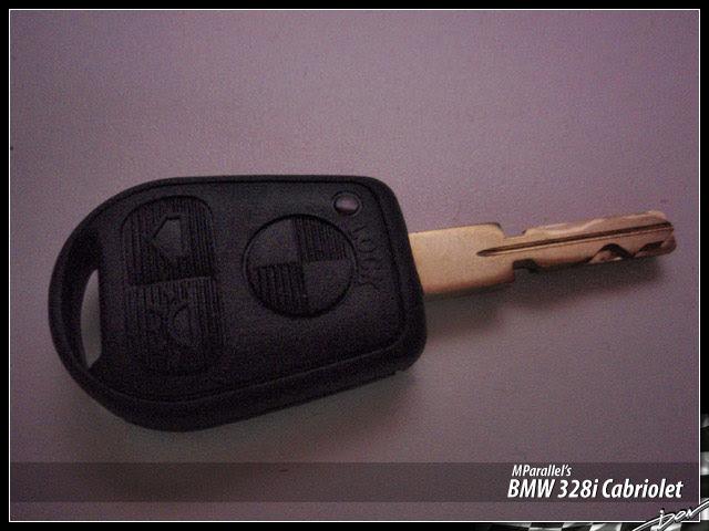 Youan  Bmw E36 M3 Alarm Problems