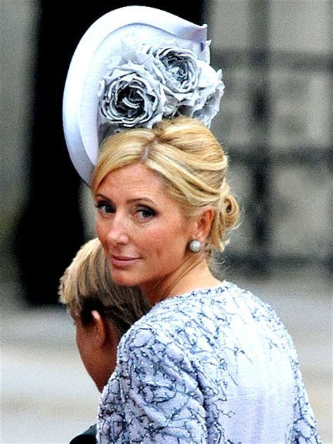 Weddingzilla: Royal Wedding Hats, From the Sublime to the