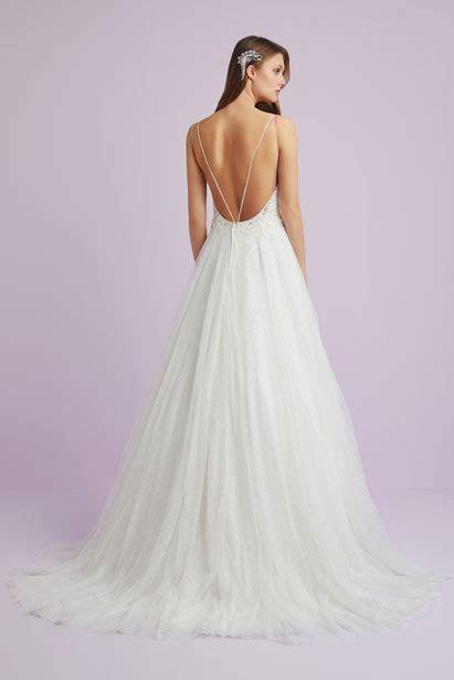 BR01883 Viola Chan   Bride&co